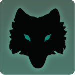 Character Directory Organizer, Nova